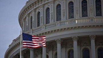 ABD'li senatörlerin Türkiye teklifine Ankara'dan tepki