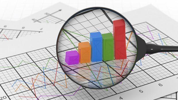 Bloomberg HT Merkez Bankası anketi açıklandı