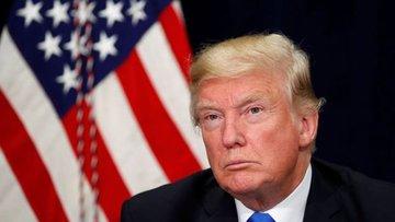 Trump: Fed'in sıkılaşması yaptığımız her şeye zarar veriyor
