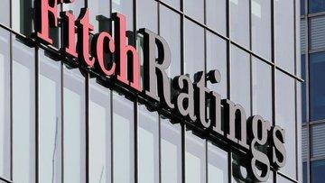 Fitch 24 Türk Bankası'nın notunu düşürdü