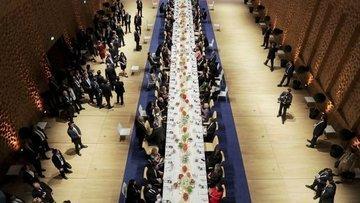 G-20 taslak bildirisinde yükselen ticaret gerilimine vurg...