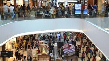 Çinlilerin Türkiye'de yaptığı alışveriş tutarı yüzde 275 ...