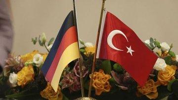 Almanya'dan Türkiye için iki önemli hamle