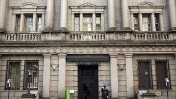 BOJ Şubat'tan beri ilk sabit faizli tahvil alımını gerçek...