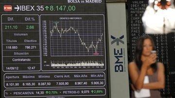 İspanya hisse ETF'sine 4 yılın en güçlü girişi gerçekleşti