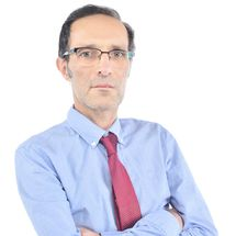 Ahmet Öz