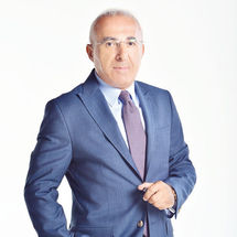 Ali Çağatay
