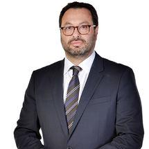 Ercan Uysal