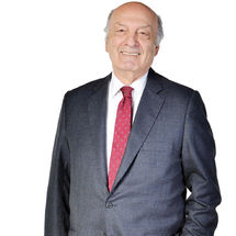 Prof.Dr. Taner Berksoy