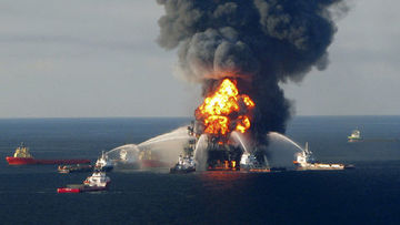 OPEC, ABD'nin enerji oyununu bozmak mı istiyor?
