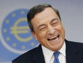 Draghi QE'yi nasıl kaçınılmaz hale getirdi?