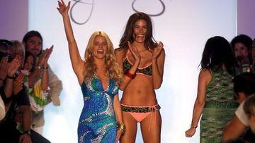 Jessica Simpson'ın milyar dolarlık moda imparatorluğu