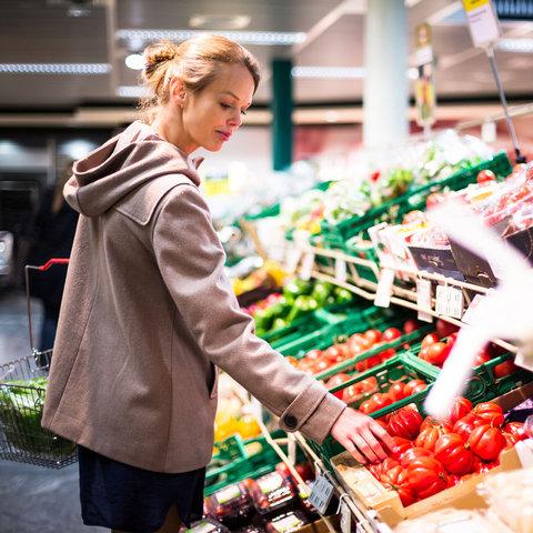 Enflasyon çift hanede
