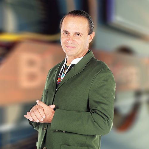 Ayhan Sicimoğlu ile Renkler