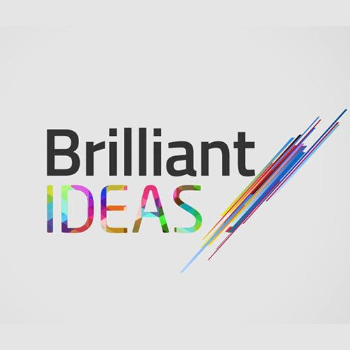 Brilliant Ideas