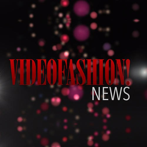 Video Fashion News