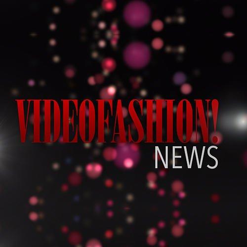 Video Fashion News