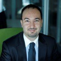 Deloitte Türkiye Danışmanlık Hizmetleri Ortağı Cem Sezgin