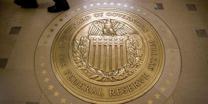Amerikalı ekonomistlerin Fed beklentileri