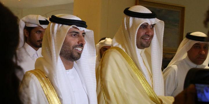 Doha toplantısında