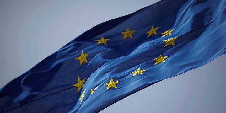 M. Stanley: Avrupa siyasi risklerinin başlıca mağlubu Türkiye