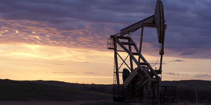 Petrol fiyatlarında yön yukarı