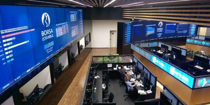 Borsa İstanbul Para Piyasası yarın faaliyete geçecek