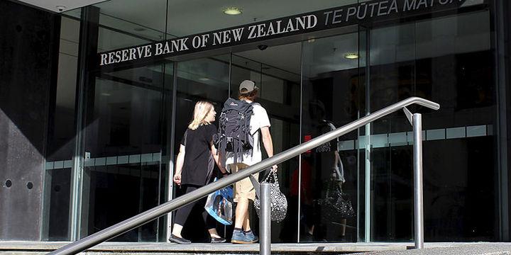 """Yeni Zelanda MB """"faiz"""" beklentilerini kırdı"""
