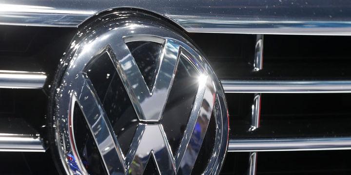 VW, emisyon davasında tüm suçlamaları kabul etti