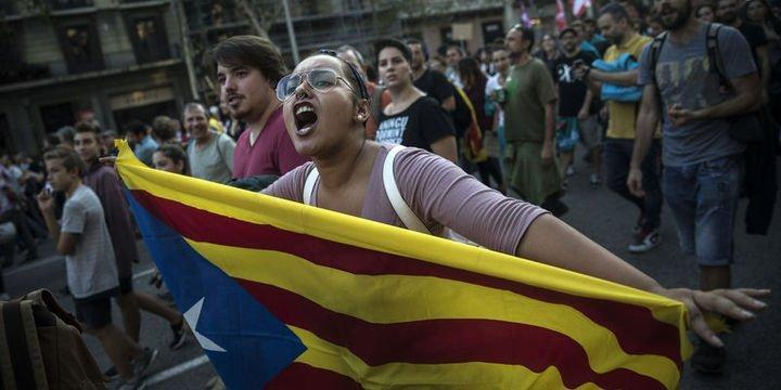 İspanya piyasalarında