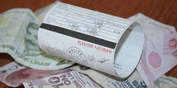 Elektrikte serbest tüketici sayısı ekimde arttı