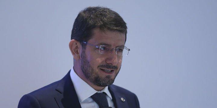 Himmet Karadağ: Varlık Fonu mali denetime 2017 itibarıyla başlayacak