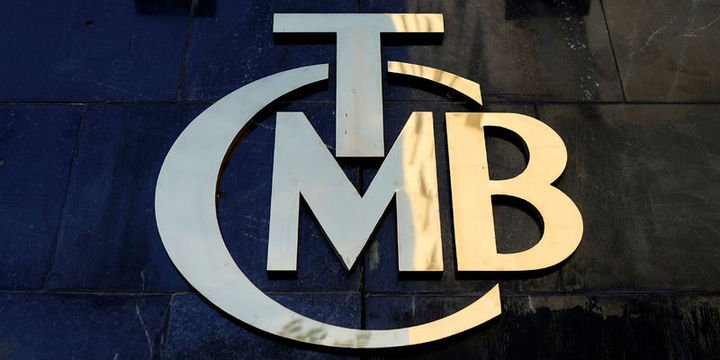 TCMB 1.25 milyar dolarlık döviz depo ihalesi açtı - 07.02.2018