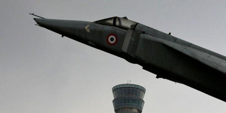 Suudi Arabistan tarihinde ilk kez İsrail için hava sahasını açtı