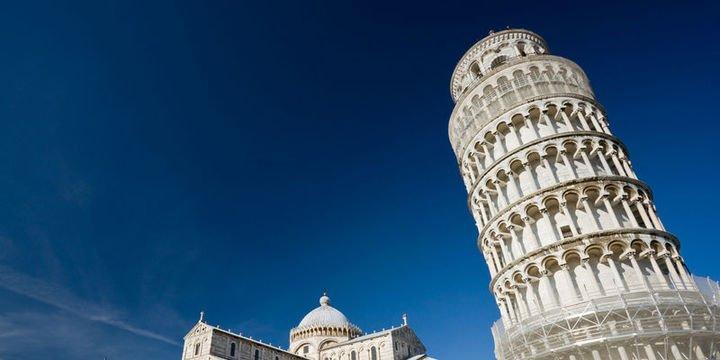 İtalya 4. çeyrekte beklentinin altında büyüdü