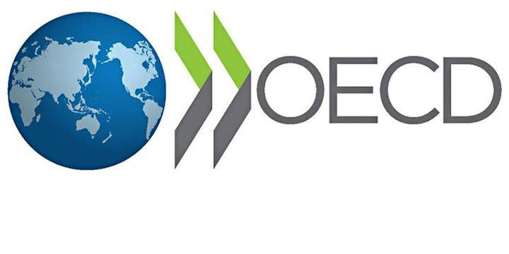 OECD Türkiye