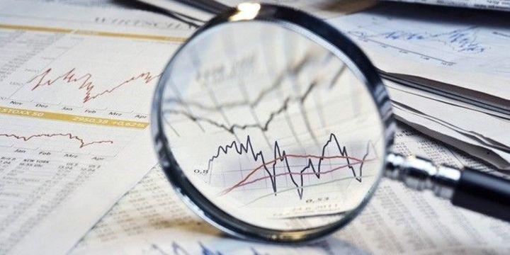 Ekonomistler sanayi üretim verisini değerlendirdi