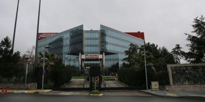 Doğan Holding