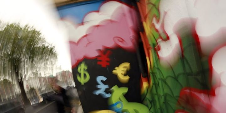Gelişen ülke paraları düşüşte