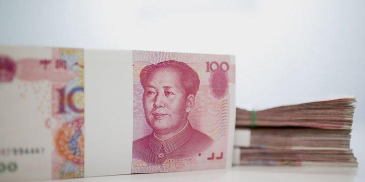 Yuan 2015