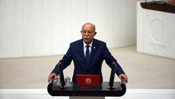 İYİ Parti/Koncuk: Genel başkanımız tek aday olacak