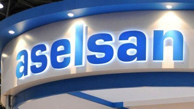 ASELSAN ile Savunma Sanayii Başkanlığı sözleşme imzaladı