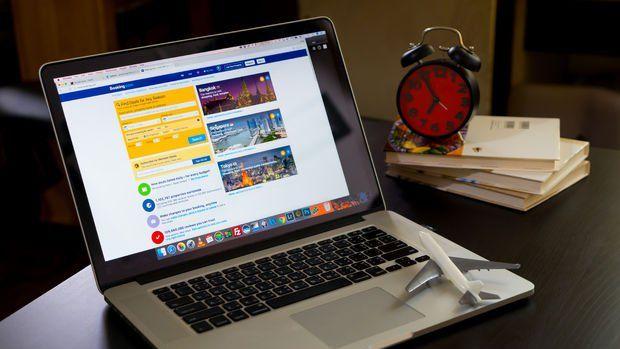 Turizm Bakanı'ndan Booking.com açıklaması