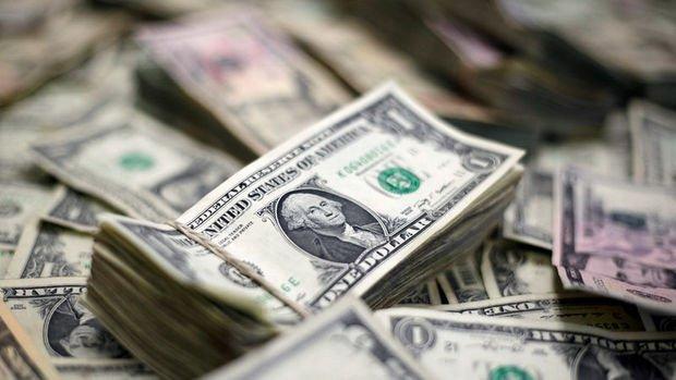 """""""M&A hacmi bu yıl 12-13 milyar doları bulabilir"""""""