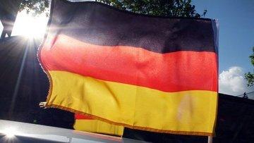 Almanya 2. çeyrekte beklentinin üzerinde büyüdü