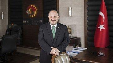 Varank: Sanayicilere yönelik 1,2 milyar liralık yeni dest...
