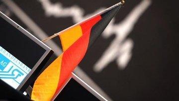Almanya'da ZEW Beklentiler Endeksi Ağustos'ta tahminlerin...