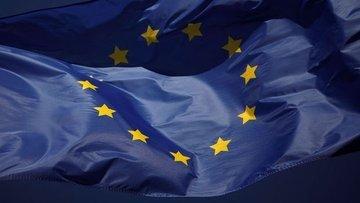 Avrupa'da sanayi üretimi haziranda düştü