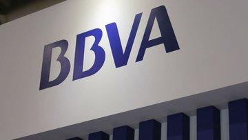 BBVA: Türkiye'ye ve Garanti'ye olan bağlılığımız değişmedi
