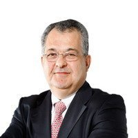 Ercan Kumcu